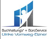 Buchhaltungs*- und BüroService